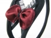 c-string-with-red-bow-cs0331_0