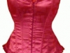 red-corset-x1161